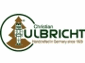Ulbricht