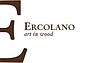 Ercolano