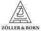 Zöller & Born